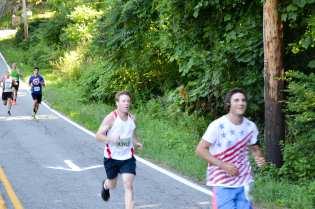 031 - Putnam County Classic 2016 Taconic Road Runners - Greg DiBello - DSC_0177