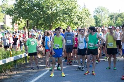 031 - Putnam County Classic 2016 Taconic Road Runners - IMG_6953
