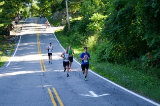 032 - Putnam County Classic 2016 Taconic Road Runners - Greg DiBello - DSC_0178