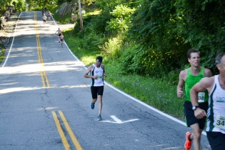 033 - Putnam County Classic 2016 Taconic Road Runners - Greg DiBello - DSC_0179