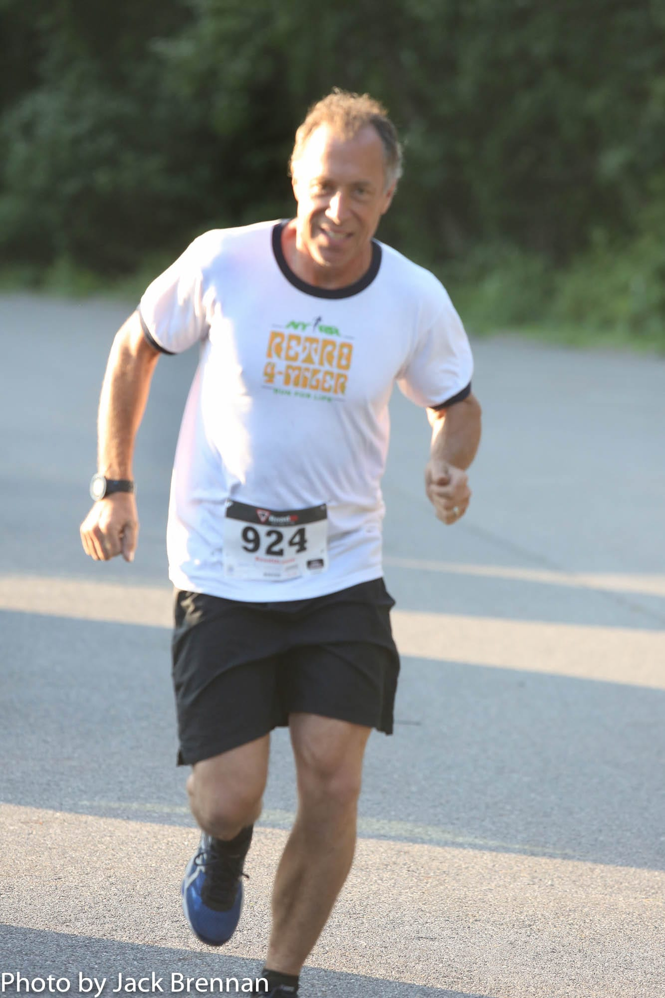 034 - Putnam County Classic 2016 Taconic Road Runners - BA3A0358