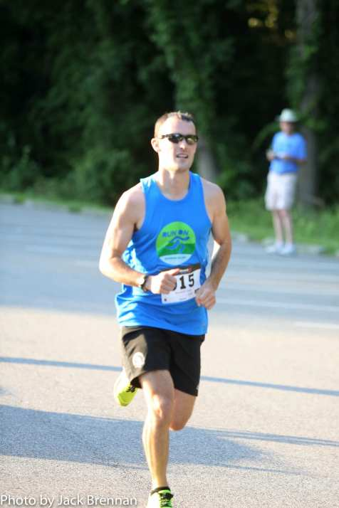 035 - Putnam County Classic 2016 Taconic Road Runners - BA3A0359