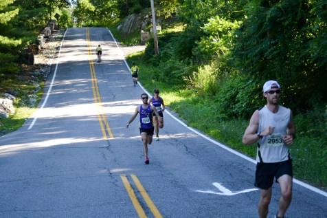 036 - Putnam County Classic 2016 Taconic Road Runners - Greg DiBello - DSC_0182