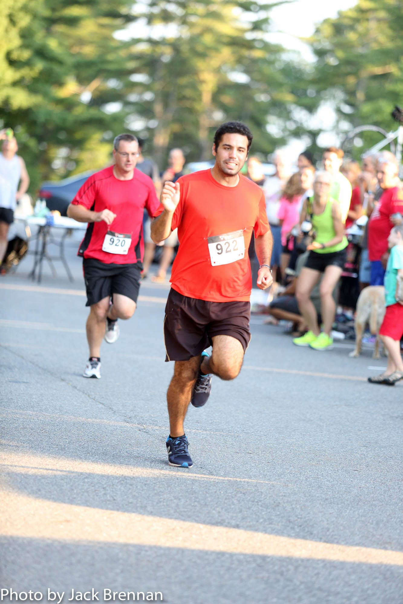 037 - Putnam County Classic 2016 Taconic Road Runners - BA3A0362