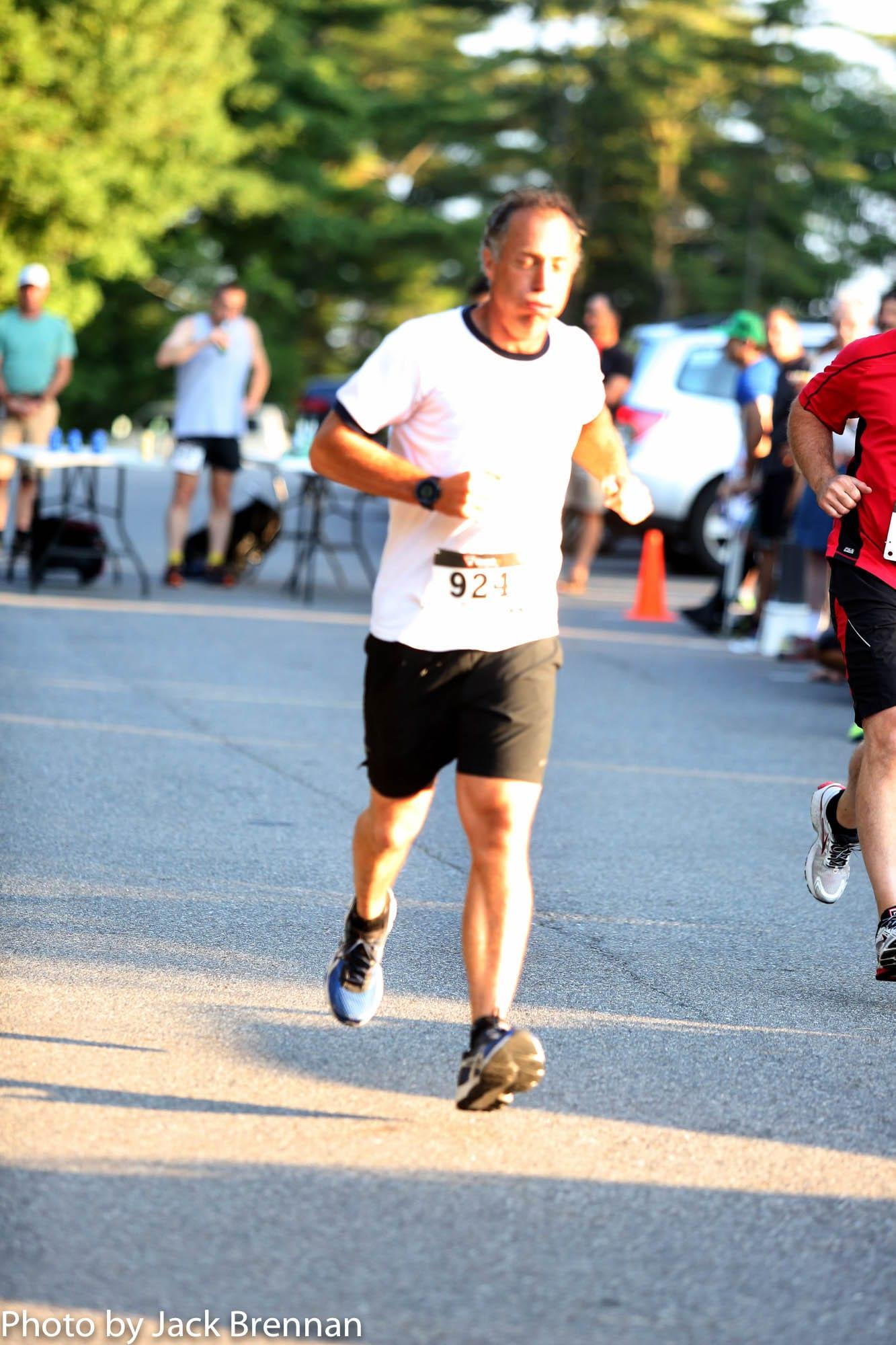 038 - Putnam County Classic 2016 Taconic Road Runners - BA3A0363