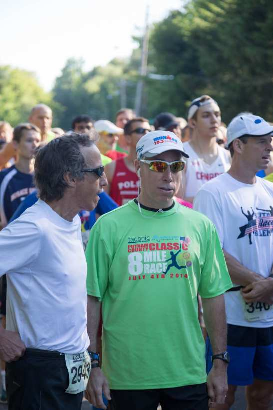 038 - Putnam County Classic 2016 Taconic Road Runners - IMG_6960
