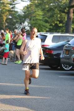 040 - Putnam County Classic 2016 Taconic Road Runners - BA3A0365