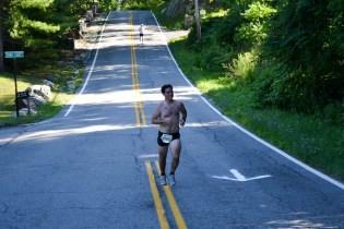 041 - Putnam County Classic 2016 Taconic Road Runners - Greg DiBello - DSC_0187