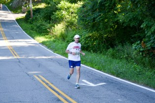 042 - Putnam County Classic 2016 Taconic Road Runners - Greg DiBello - DSC_0188