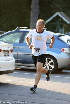 043 - Putnam County Classic 2016 Taconic Road Runners - BA3A0368