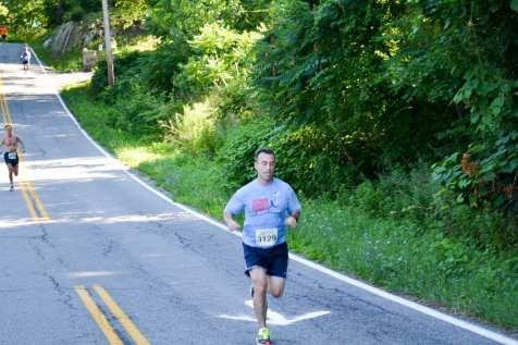 046 - Putnam County Classic 2016 Taconic Road Runners - Greg DiBello - DSC_0192