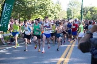 046 - Putnam County Classic 2016 Taconic Road Runners - IMG_6969