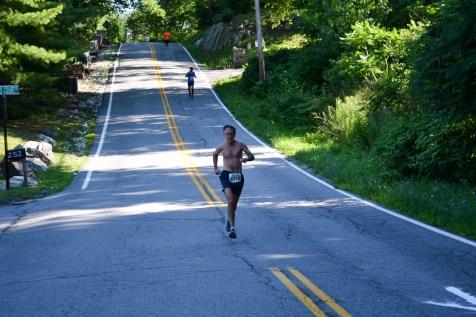 047 - Putnam County Classic 2016 Taconic Road Runners - Greg DiBello - DSC_0193