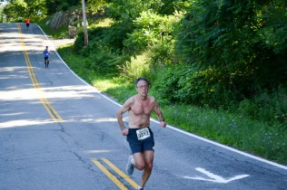 048 - Putnam County Classic 2016 Taconic Road Runners - Greg DiBello - DSC_0194