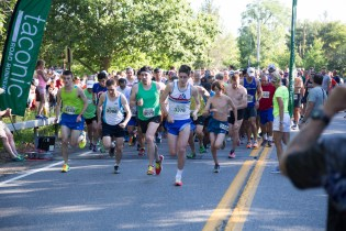 049 - Putnam County Classic 2016 Taconic Road Runners - IMG_6968