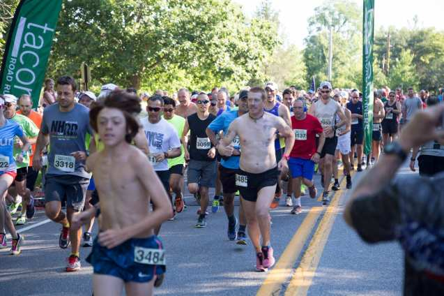 050 - Putnam County Classic 2016 Taconic Road Runners - IMG_6976