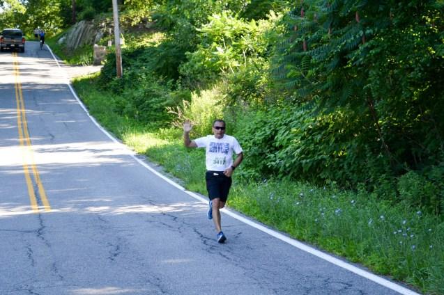 051 - Putnam County Classic 2016 Taconic Road Runners - Greg DiBello - DSC_0197