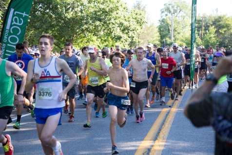051 - Putnam County Classic 2016 Taconic Road Runners - IMG_6973