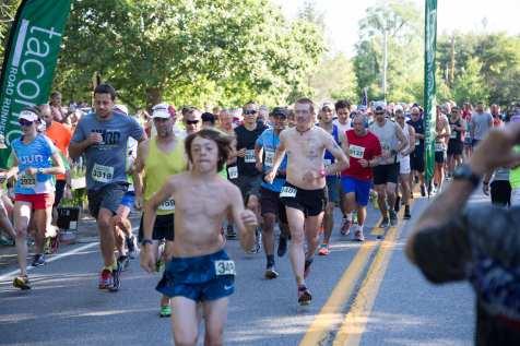 052 - Putnam County Classic 2016 Taconic Road Runners - IMG_6975