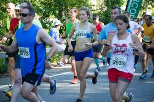 056 - Putnam County Classic 2016 Taconic Road Runners - IMG_6978