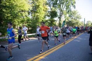 059 - Putnam County Classic 2016 Taconic Road Runners - IMG_6981