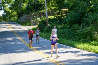 060 - Putnam County Classic 2016 Taconic Road Runners - Greg DiBello - DSC_0207