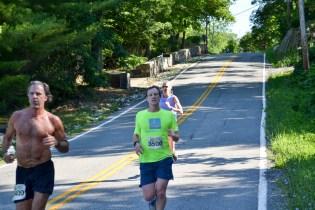 065 - Putnam County Classic 2016 Taconic Road Runners - Greg DiBello - DSC_0212
