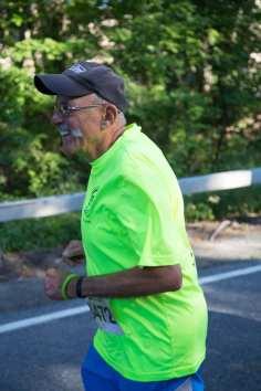 076 - Putnam County Classic 2016 Taconic Road Runners - IMG_6998