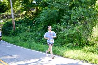 082 - Putnam County Classic 2016 Taconic Road Runners - Greg DiBello - DSC_0229