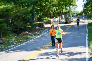 086 - Putnam County Classic 2016 Taconic Road Runners - Greg DiBello - DSC_0233