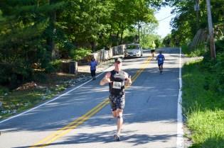087 - Putnam County Classic 2016 Taconic Road Runners - Greg DiBello - DSC_0234