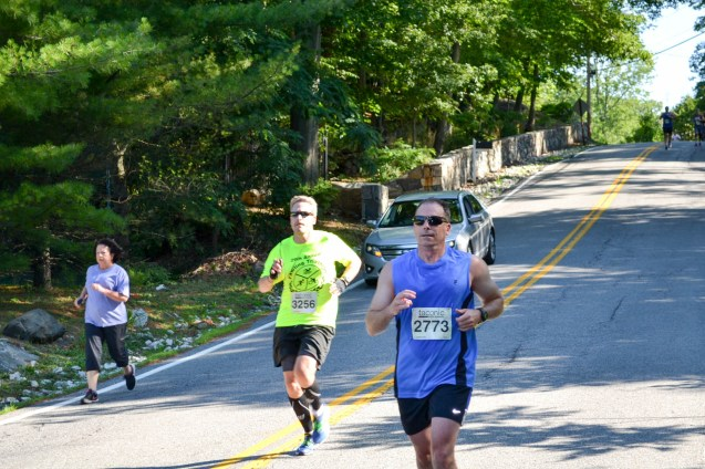 089 - Putnam County Classic 2016 Taconic Road Runners - Greg DiBello - DSC_0236