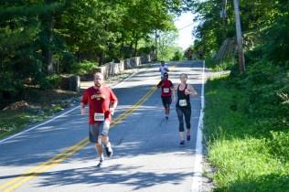092 - Putnam County Classic 2016 Taconic Road Runners - Greg DiBello - DSC_0239