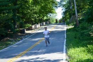 094 - Putnam County Classic 2016 Taconic Road Runners - Greg DiBello - DSC_0241