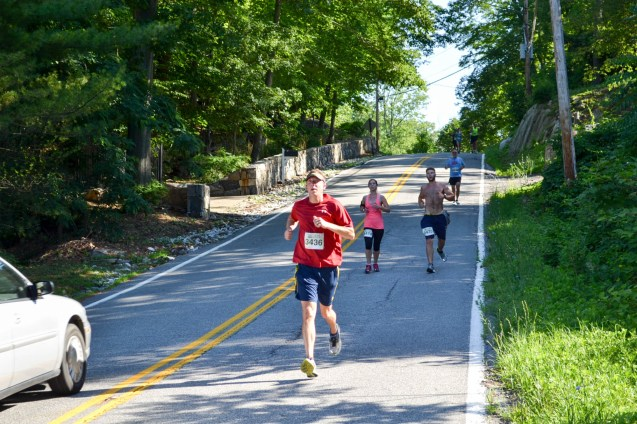 095 - Putnam County Classic 2016 Taconic Road Runners - Greg DiBello - DSC_0242