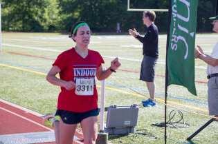095 - Putnam County Classic 2016 Taconic Road Runners - IMG_7025