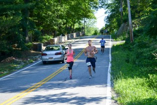 096 - Putnam County Classic 2016 Taconic Road Runners - Greg DiBello - DSC_0243