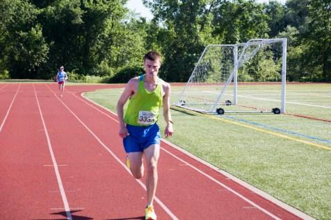 100 - Putnam County Classic 2016 Taconic Road Runners - IMG_7030