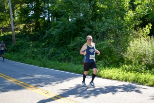 104 - Putnam County Classic 2016 Taconic Road Runners - Greg DiBello - DSC_0251