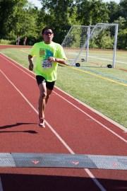 104 - Putnam County Classic 2016 Taconic Road Runners - IMG_7034