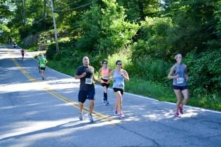 110 - Putnam County Classic 2016 Taconic Road Runners - Greg DiBello - DSC_0257