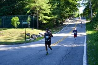 115 - Putnam County Classic 2016 Taconic Road Runners - Greg DiBello - DSC_0262