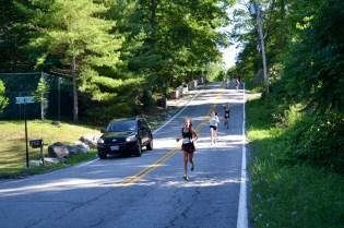 118 - Putnam County Classic 2016 Taconic Road Runners - Greg DiBello - DSC_0265