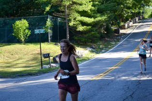 120 - Putnam County Classic 2016 Taconic Road Runners - Greg DiBello - DSC_0267