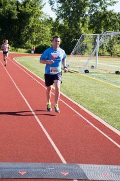 122 - Putnam County Classic 2016 Taconic Road Runners - IMG_7052