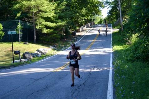 123 - Putnam County Classic 2016 Taconic Road Runners - Greg DiBello - DSC_0270