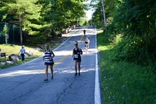 125 - Putnam County Classic 2016 Taconic Road Runners - Greg DiBello - DSC_0272