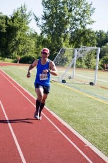 125 - Putnam County Classic 2016 Taconic Road Runners - IMG_7055
