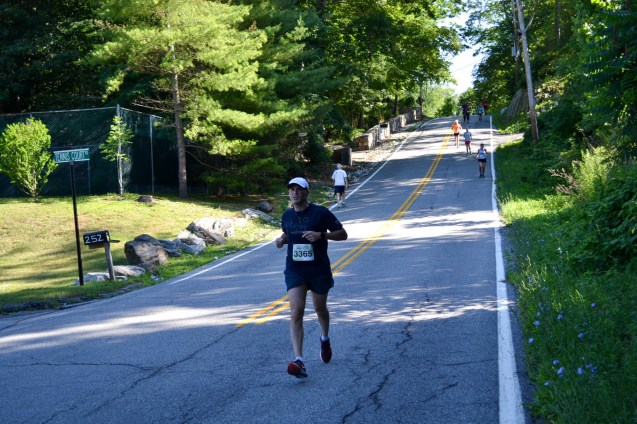 128 - Putnam County Classic 2016 Taconic Road Runners - Greg DiBello - DSC_0275