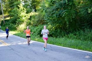 130 - Putnam County Classic 2016 Taconic Road Runners - Greg DiBello - DSC_0277